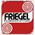 Raumausstattung Friegel GmbH